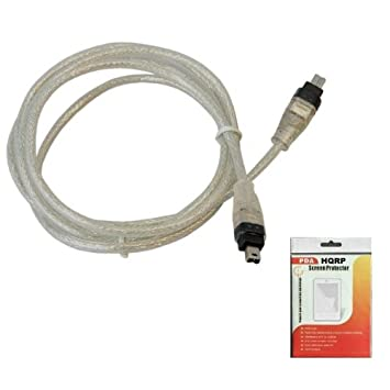 PANASONIC PV-GS14 USB WINDOWS 10 DOWNLOAD DRIVER