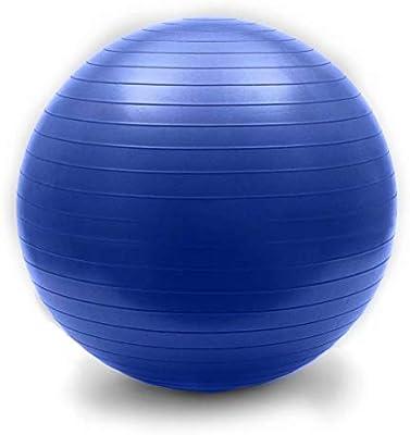 SPFTOY pelota de ejercicio, 25-105 cm, pelota antiexplosión de ...