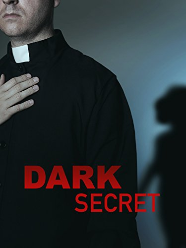 - Dark Secret