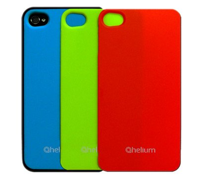 SwitchPlates cover case for Apple iPhone 4/ 4S
