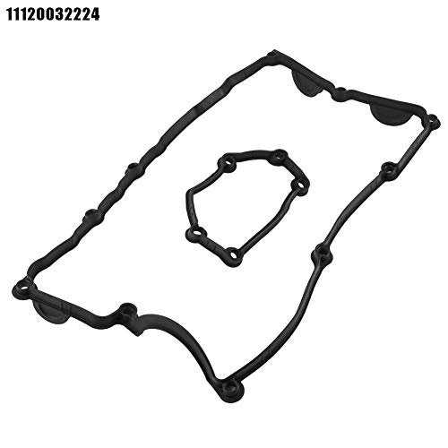 Aramox Automatic Engine Valve Cover Gasket, Engine for sale  Delivered anywhere in USA