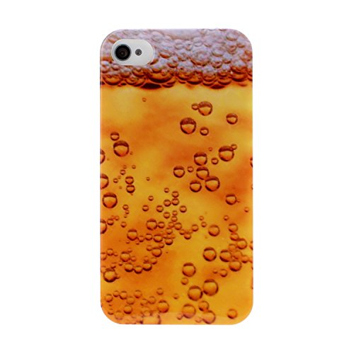 iphone 4s cover beer - 2