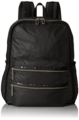 lesportsac-functional-backpack-true-black-brown-calf-one-size