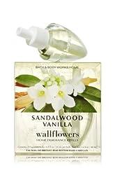 Bath & Body Works Wallflowers Refill Bulbs
