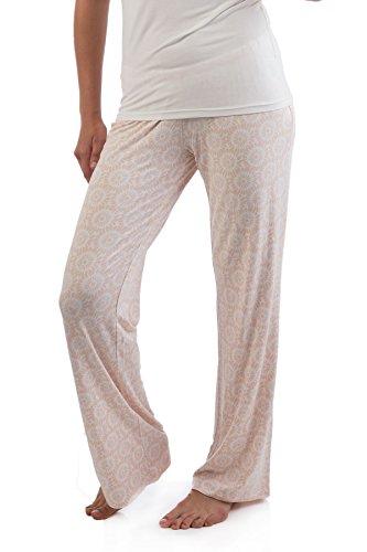 lpp412-small-shell-blossom-print-bamboodreams-laura-lounge-pants