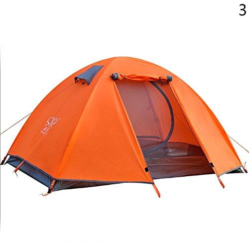 エンジニア達成可能見落とすBETTER YOU (ベター ュー) テント 2人用 防水 軽量 登山 キャンプ アウトドア用 登山 遠足 ピクニック