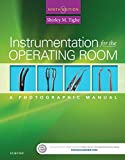 Learning Surgical Instruments: 9781442192157: Medicine