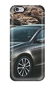 Hot Snap-on Volkswagen Eos 24 Hard Cover Case/ Protective Case For Iphone 6 Plus