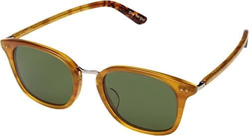 bacff672f6a Mua Sunglasses   Eyewear Accessories -  100 to  200 - Beige - kính ...
