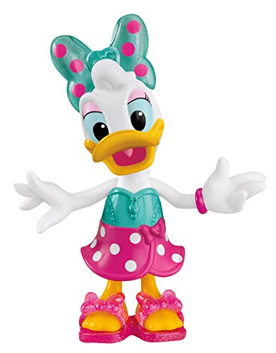 fisher-price-disney-minnie-mouse-poolside-daisy