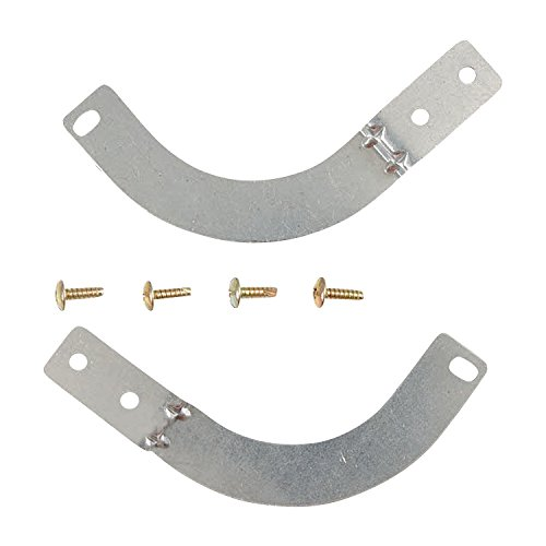 ge mounting bracket - 6