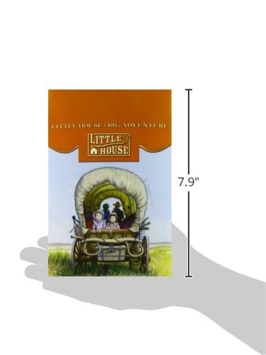 The Little House (9 Volumes Set)