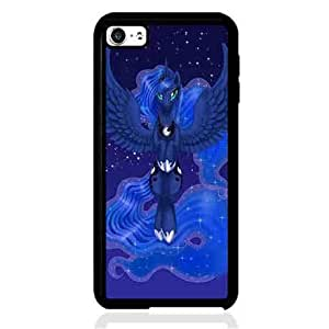 Attractive Ipod Touch 5th/6th Fundas Anime Series, My Little Pony Pattern Ipod Touch 5th G Fundas Funda, Ipod Touch 6th G Hard Shell, Scratch-Resistente Para Guys