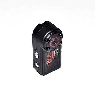 Pyrus Surveillance DV Camera Recorder 1080P HD Mini Camera