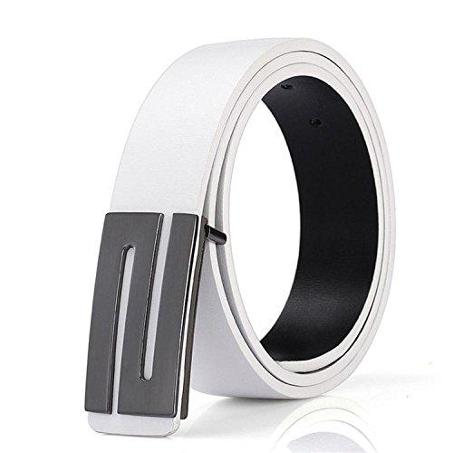 eureka vacuum belt 83797 lotenz - 3