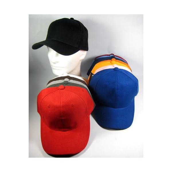 I Love My UTONAGAN Personalized Gift Cotton Any Color Custom Caps Custom Hats 5