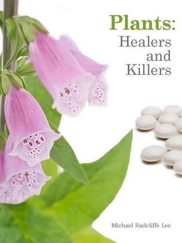 Killer Plants - 5