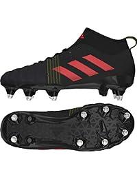 Kakari X Kevlar Rugby Boots · adidas