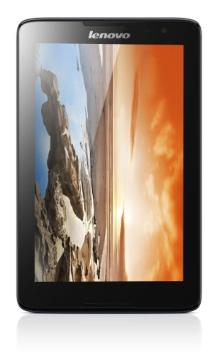 Lenovo-IdeaTab-A8-50-8-Inch-16-GB-Tablet