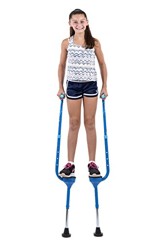 Walking Stilts For Kids