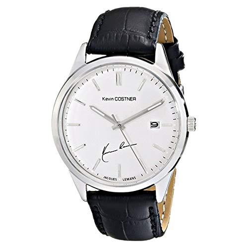 Watches Men Jacques Lemans - Jacques Lemans - Men's Watch Jacques Lemans KC-102A (40 mm)