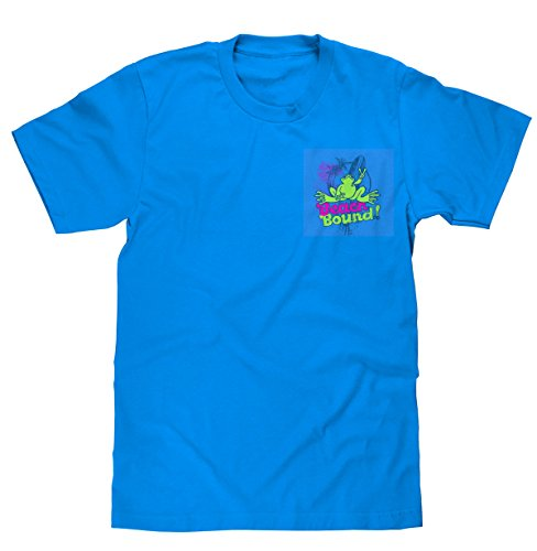 peace-frogs-beach-bound-short-sleeve-licensed-t-shirt-xx-large