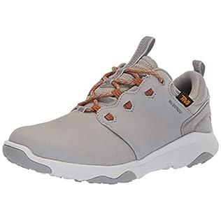Teva Women's Arrowood 2 Waterproof Hiking Shoe