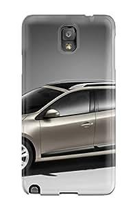 Hot Design Premium VqvMqcL3544VzywB Tpu Case Cover Galaxy Note 3 Protection Case(vehicles Car)
