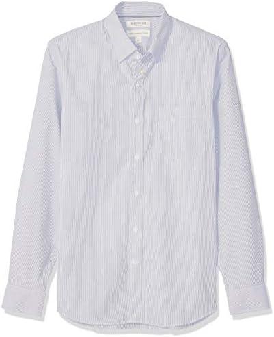 Camisas de vestir _image4