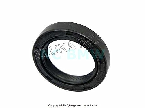Bestselling Manual Transmission Drive Shaft Seals