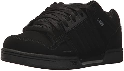 DVS Men s Celsius Skate Shoe