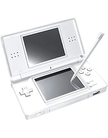 Amazon.com: Nintendo DS