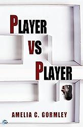 Player vs. Player