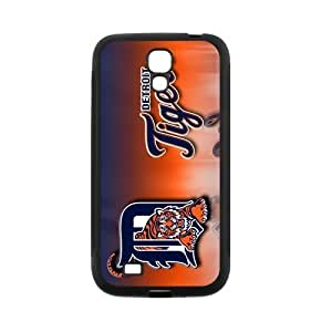 Tomhousmick design MLB San Diego Padres Design For Iphone 5/5s Cover
