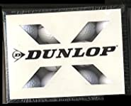 Dunlop X-outs One Dozen