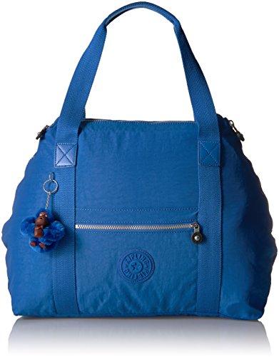 Womens Art Bag Handbag - 9