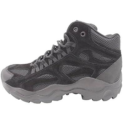 Amazon.com | Ozark Trail Men's Sport Mid Boot Size - 13