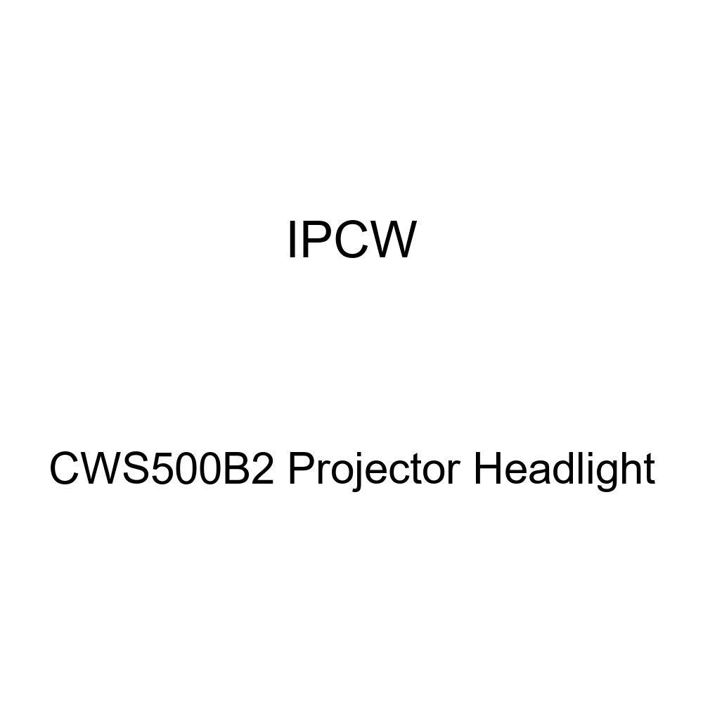 IPCW CWS500B2 Projector Headlight