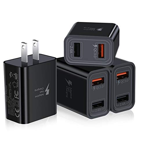 ravpower ac adapter - 7