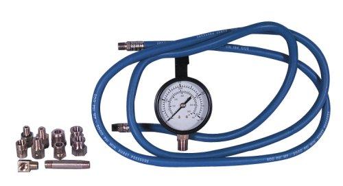 6ft 1 2 hose for transmission - 4