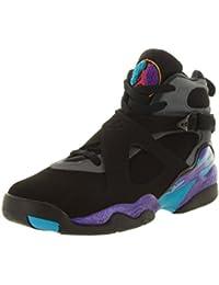 Jordans Shoes For Kids