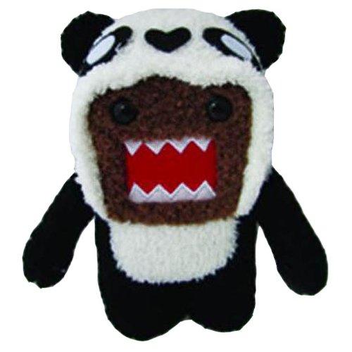 Domo Panda - 1