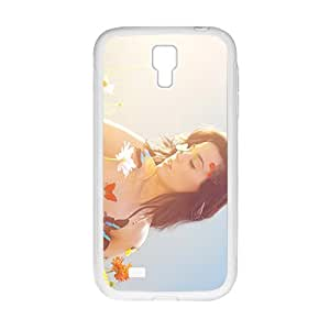 Katy Perry - Prism Phone Case for Samsung S4