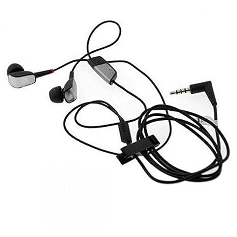 Smartphone 3 5mm Plug Wiring Schematic