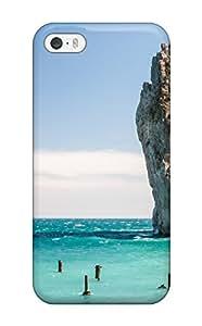 cody lemburg's Shop MarvinDGarcia Rock Durable Iphone 5/5s Tpu Flexible Soft Case