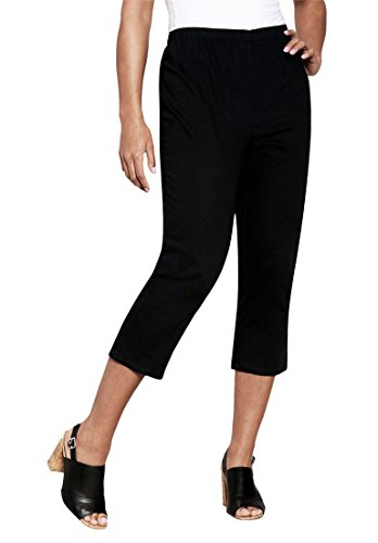 Pull Stretch Jeans - 2