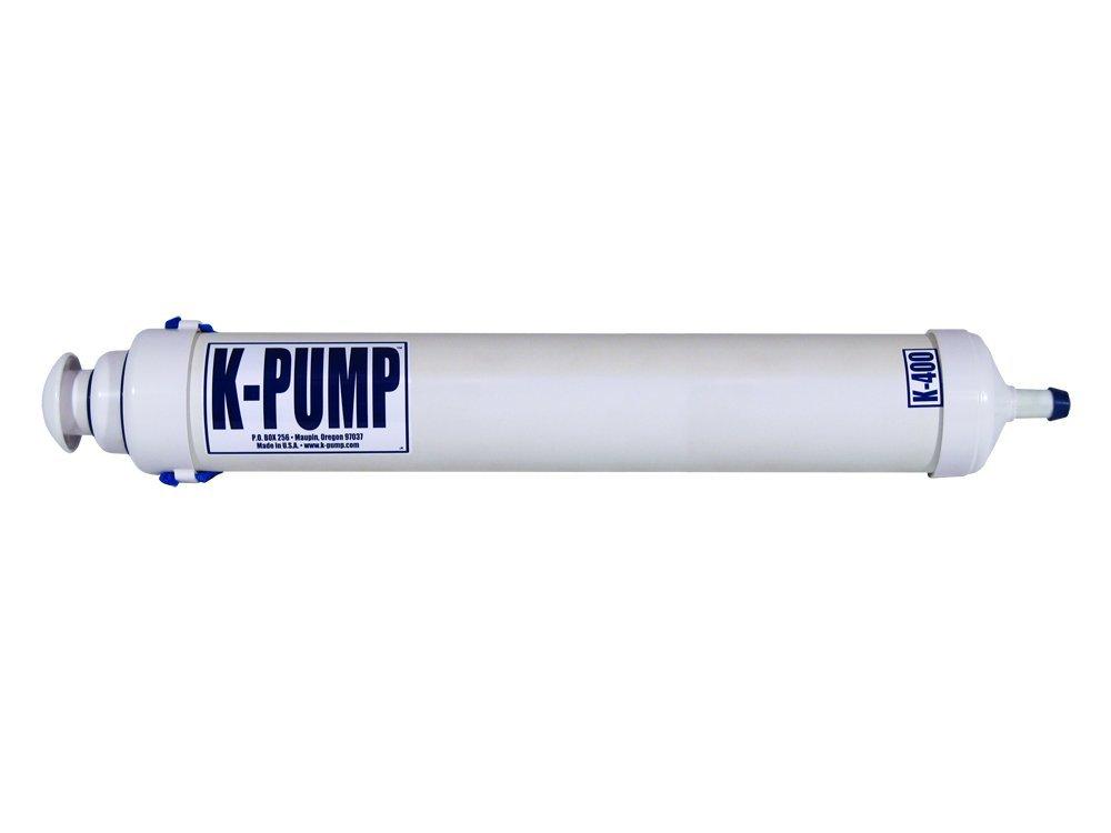 K-Pump K-400 Pump