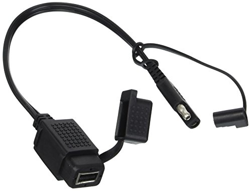 Disconnect Adapter REPLACES BATTERY 081 0158 product image