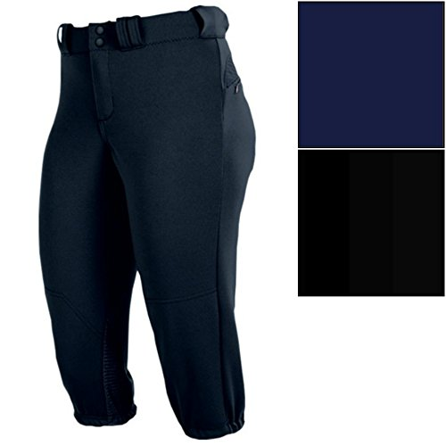 mizuno womens softball pants - 7