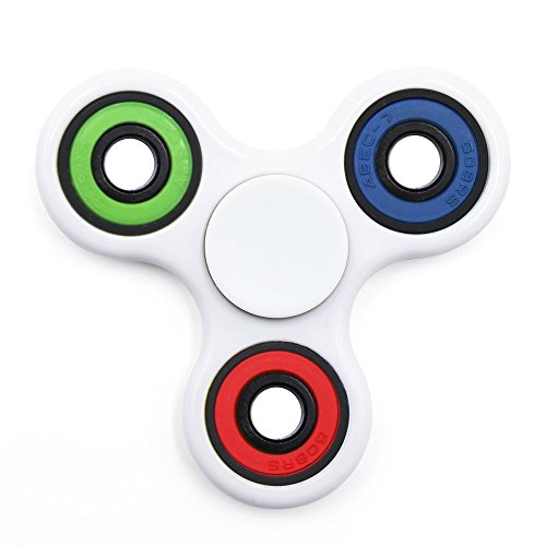 2017-New-Hand-Spinner-fidget-work-Ultra-Fast-Bearings-Finger-Toy-Great-Gift